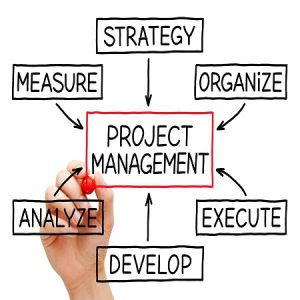 Understanding Project Management