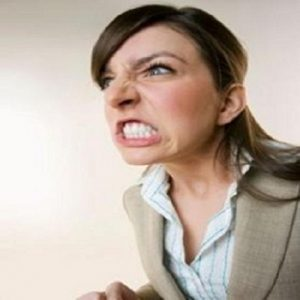 Anger Management - Understanding Anger