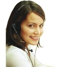 Telemarketing - Using the Telephone as a Sales Tool