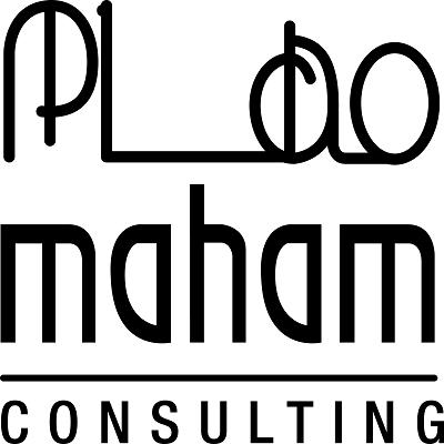 MAHAM Consulting