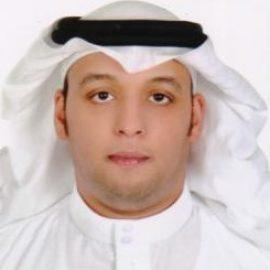 Mohammad Alfadel