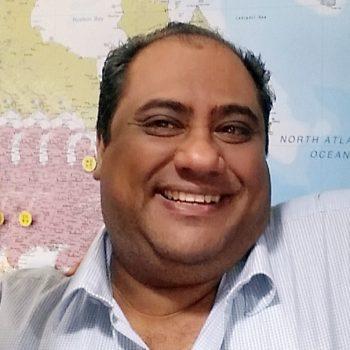 Wael Samir