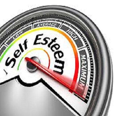 Building Your Self Esteem and Assertiveness Skills