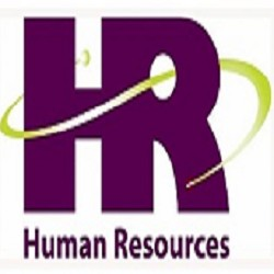 Human Resources Training - HR for the Non-HR Manager