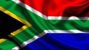 MAHAM South Africa