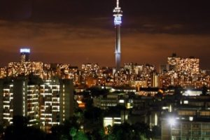 MAHAM Services South Africa