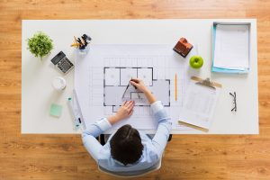 Business Development For Architects & Engineers