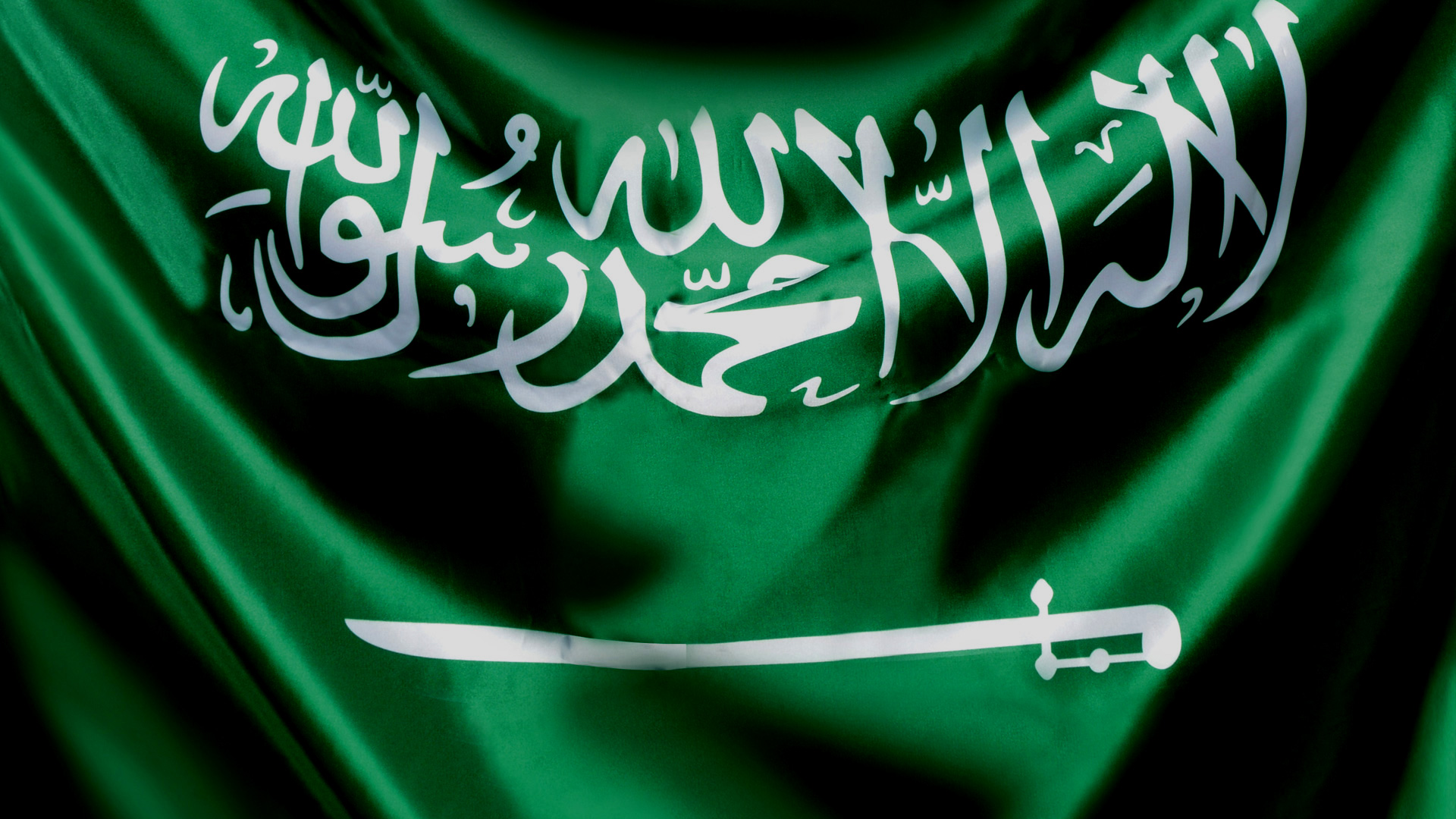 MAHAM Services Saudi Arabia